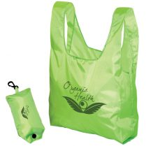 Non plastic bag manufacturers in India
