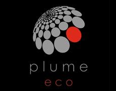Brand Plume
