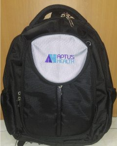Promotional Bag Manufacturers In Mumbai