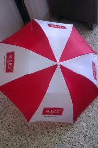 Promotional Umbrella Manufacturers In Mumbai