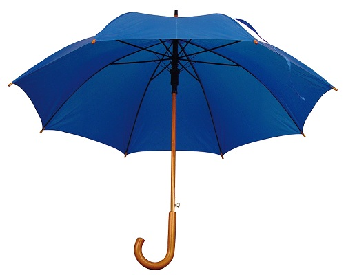 Wooden Umbrella Manufacturers In India