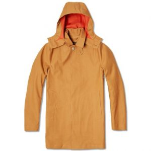 Stylish Rainy Jacket Manufacturers In Mumbai
