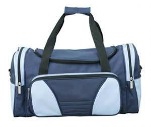 Travelling Bag Manufacturers In India