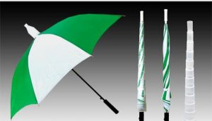 Non Drip Cover Umbrella Manufacturers In Mumbai