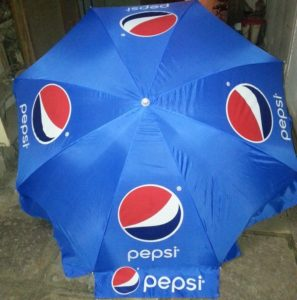 Garden Umbrella Manufacturers In Mumbai