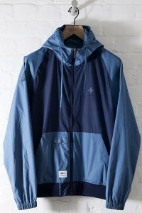 Waterproof Jacket Manufacturers In Mumbai