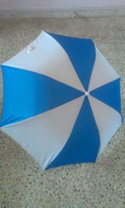 Folding Umbrella Manufacturers In India