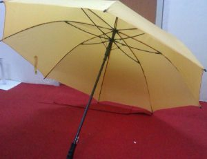 Golf Umbrella Manufacturers In Mumbai