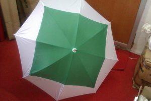 Designer Umbrella Manufacturers In India