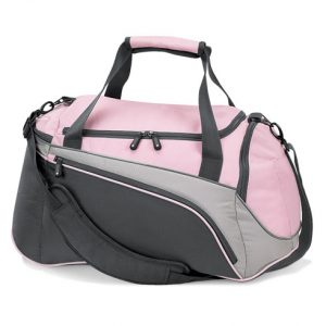 Gym Bag Manufacturers In India