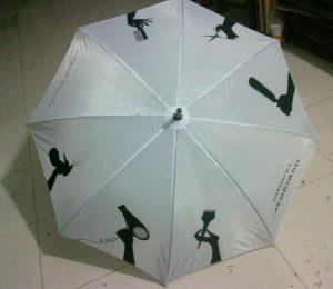 9498c5778b3c4 Screen Printed Umbrella Manufacturers in Mumbai, India - Shubhamm Inc