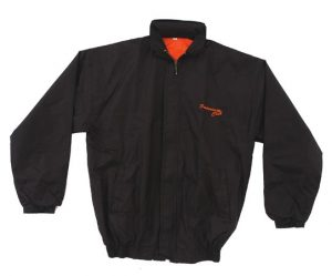 Promotional Jacket Manufacturers In India