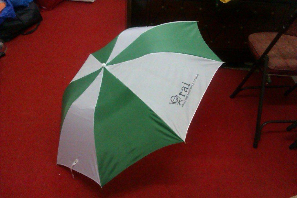Folding Umbrella Manufacturer