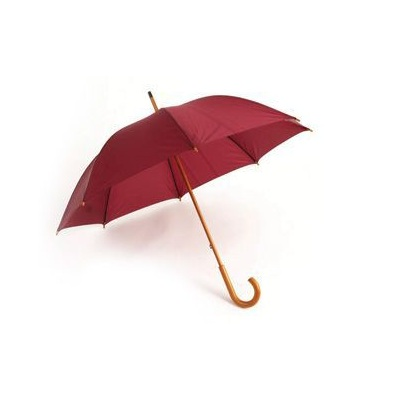 Umbrella Suppliers In India