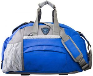 Travel Bag Manufacturers In Mumbai