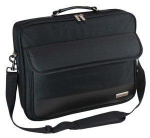 Laptop Bag Manufacturers In India