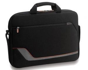 Laptop Bag Manufacturers In India