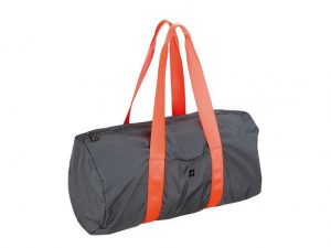 Gym Bag Manufacturers In Mumbai