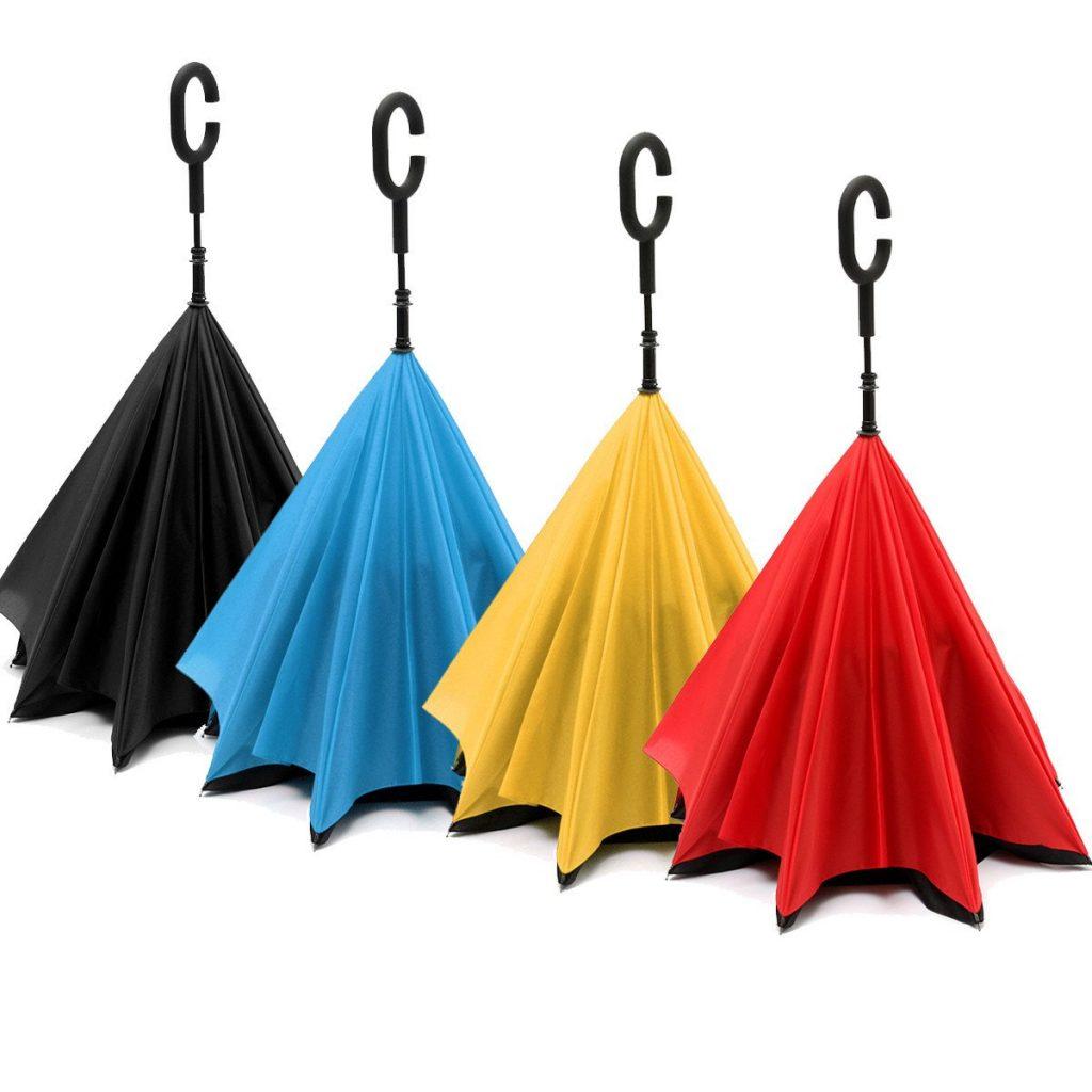 d1e627ca7c0ad Reversible Umbrella Manufacturers in India - Shubhamm Inc