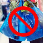 India to ban plastic bags and other 5 items on 2nd October, the birth anniversary of our Independence leader Mahatma Gandhi.